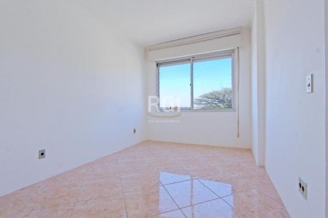 Apartamento para alugar com 1 dormitórios em Nonoai, Porto alegre cod:BT9360 - Foto 6