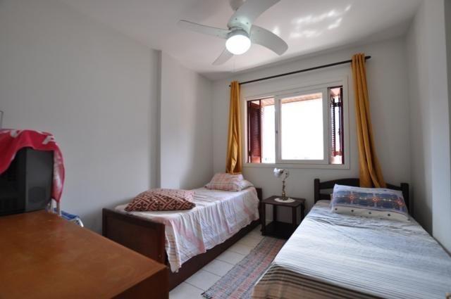Apartamento à venda com 2 dormitórios em Centro, Xangri-lá cod:9912935