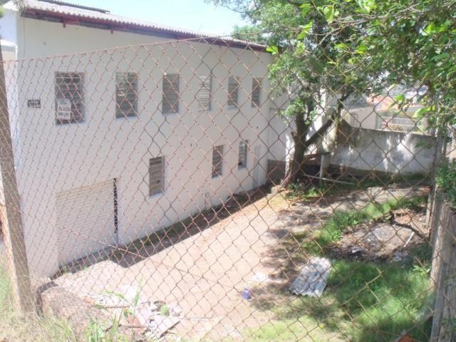 Loja comercial à venda em Três figueiras, Porto alegre cod:LI260452 - Foto 2