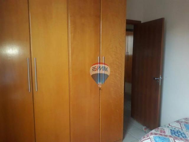 Apartamento com área privativa no nova suissa - Foto 6