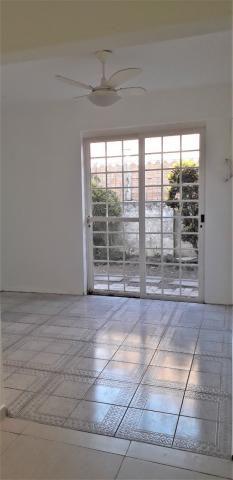 Casa à venda com 4 dormitórios em Guarujá, Porto alegre cod:9889288 - Foto 11