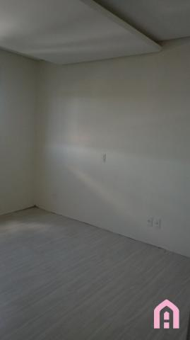 Apartamento à venda com 3 dormitórios em Santa catarina, Caxias do sul cod:2404 - Foto 8