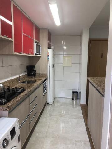 Apartamento à venda com 3 dormitórios em Jardim carvalho, Porto alegre cod:9909678 - Foto 7