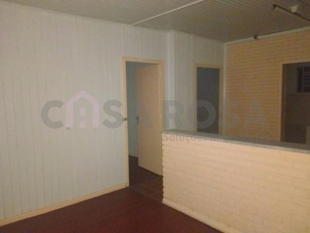 Casa à venda com 5 dormitórios em Bela vista, Caxias do sul cod:936 - Foto 4