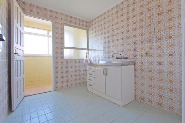 Apartamento para alugar com 1 dormitórios em Nonoai, Porto alegre cod:BT9360 - Foto 9