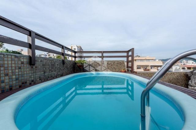 Apartamento à venda com 4 dormitórios em Jardim botânico, Porto alegre cod:9908013