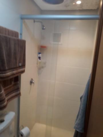 Apartamento à venda com 2 dormitórios em Higienópolis, Porto alegre cod:VP86711 - Foto 17