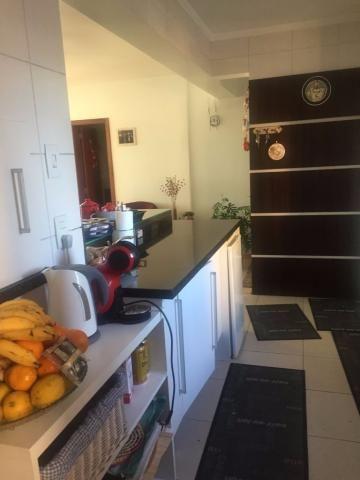 Apartamento à venda com 3 dormitórios em Morro do espelho, São leopoldo cod:LI261036 - Foto 10