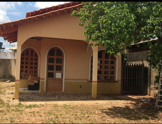 Casa João eduardo principal