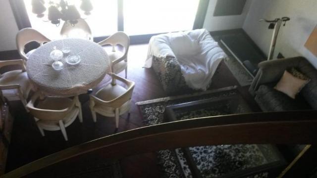 Casa à venda com 5 dormitórios em Rondônia, Novo hamburgo cod:9906902 - Foto 10