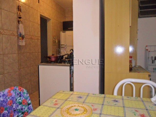 Apartamento à venda com 2 dormitórios em São sebastião, Porto alegre cod:573 - Foto 10