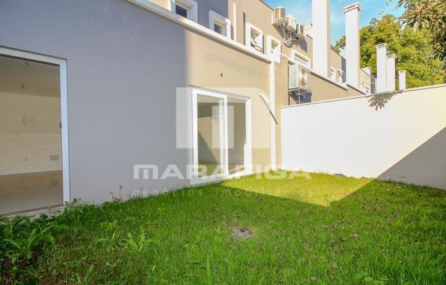 Casa de condomínio à venda com 3 dormitórios em Tristeza, Porto alegre cod:6016 - Foto 11