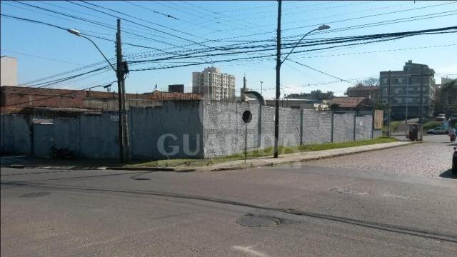 Terreno à venda em Alto petrópolis, Porto alegre cod:63684 - Foto 5