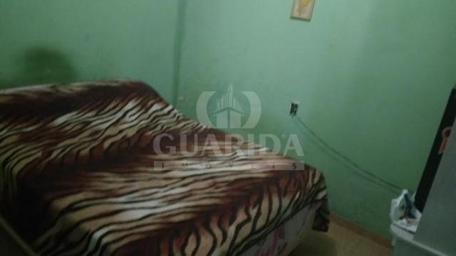 Casa à venda com 4 dormitórios em Vila nova, Porto alegre cod:151021 - Foto 4