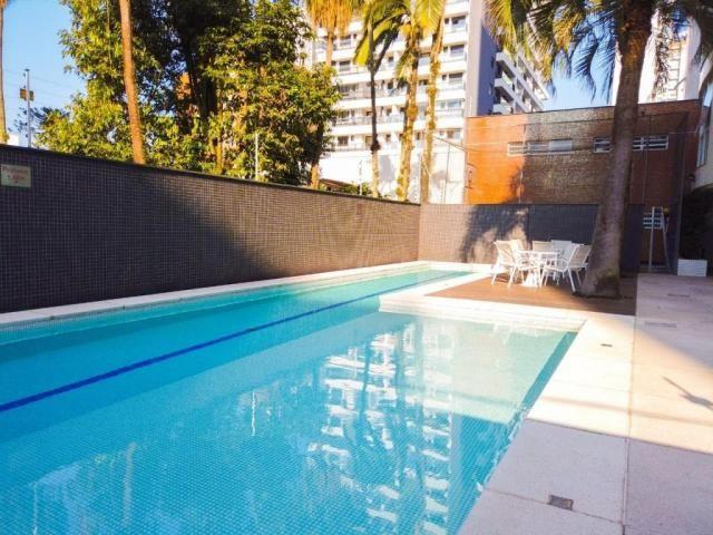 Apartamento à venda com 3 dormitórios em Centro, Joinville cod:V10132 - Foto 8