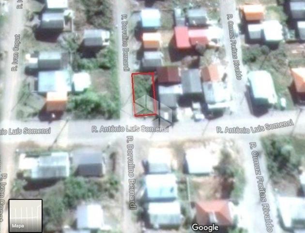 Terreno à venda em Vila nova ii, Bento gonçalves cod:9905217 - Foto 4