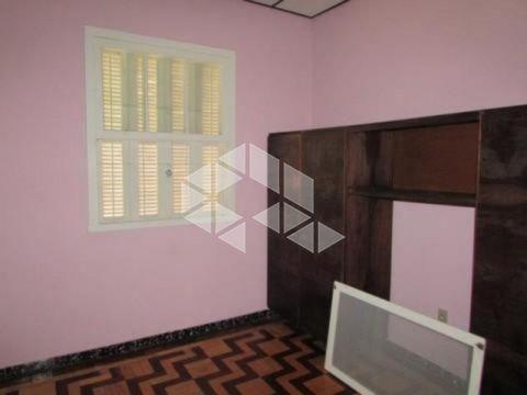 Casa à venda com 2 dormitórios em Ipanema, Porto alegre cod:CA3744 - Foto 14