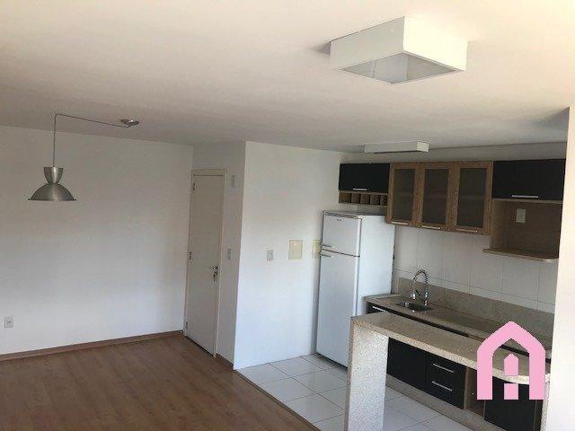 Apartamento à venda com 2 dormitórios em Treviso, Caxias do sul cod:2411 - Foto 3