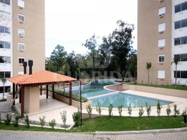 Apartamento à venda com 3 dormitórios em Jardim carvalho, Porto alegre cod:9909678 - Foto 17