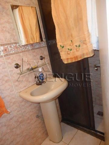 Apartamento à venda com 3 dormitórios em São sebastião, Porto alegre cod:567 - Foto 13