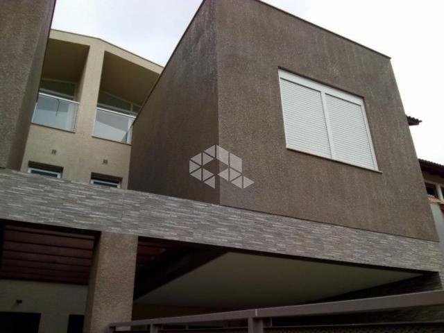 Casa à venda com 3 dormitórios em Espírito santo, Porto alegre cod:CA3872 - Foto 14