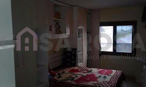 Casa à venda com 5 dormitórios em Santa fé, Caxias do sul cod:740 - Foto 3