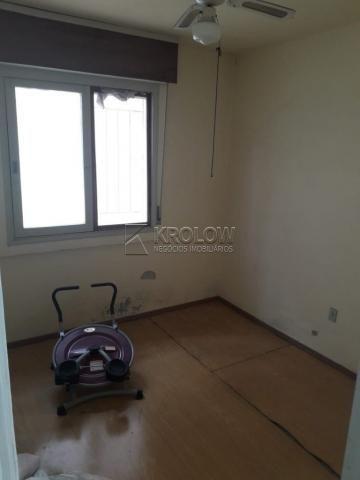 Casa à venda com 5 dormitórios em , cod:C4098 - Foto 20