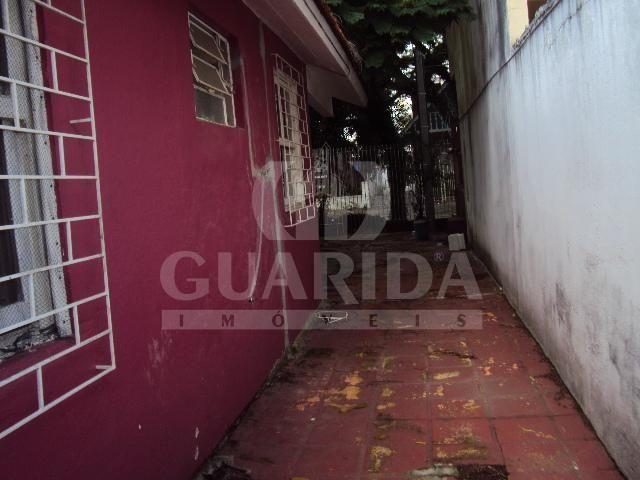 Casa à venda com 3 dormitórios em Nonoai, Porto alegre cod:151013 - Foto 7