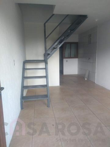 Casa à venda com 2 dormitórios em Charqueadas, Caxias do sul cod:2241 - Foto 15