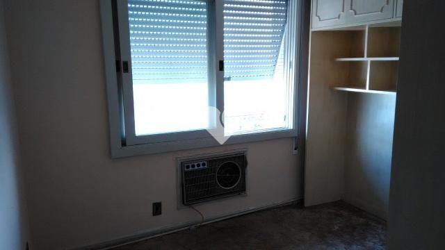Apartamento para alugar com 3 dormitórios em Menino deus, Porto alegre cod:58469196 - Foto 17