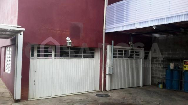 Casa à venda com 3 dormitórios em São josé, Caxias do sul cod:251 - Foto 20