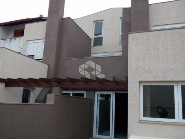 Casa à venda com 3 dormitórios em Espírito santo, Porto alegre cod:CA3872 - Foto 11