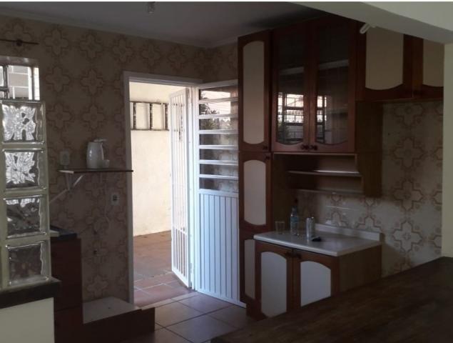 Casa à venda com 4 dormitórios em Guarujá, Porto alegre cod:9889288 - Foto 10