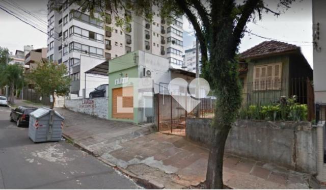 Terreno à venda em São joão, Porto alegre cod:220288 - Foto 7