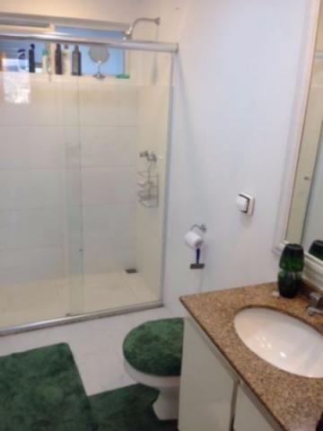 Apartamento à venda com 3 dormitórios em Petrópolis, Porto alegre cod:LI2174 - Foto 11