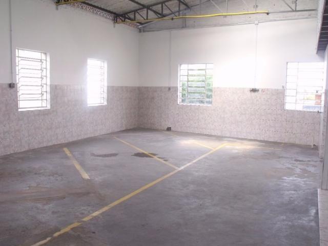 Loja comercial à venda em Três figueiras, Porto alegre cod:LI260452 - Foto 6