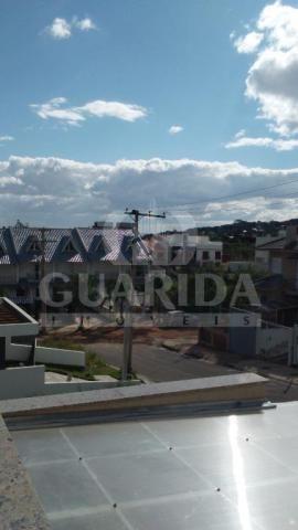 Casa à venda com 2 dormitórios em Guarujá, Porto alegre cod:148385 - Foto 9