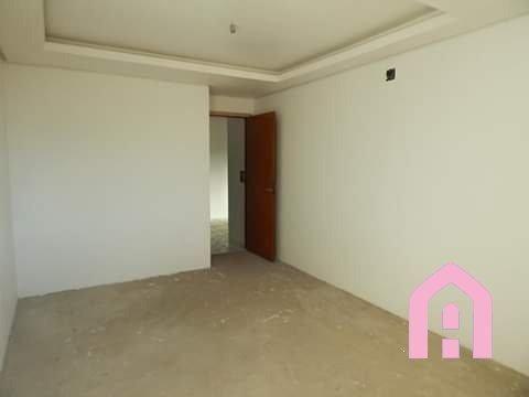 Casa à venda com 2 dormitórios em Cidade nova, Caxias do sul cod:2900 - Foto 6