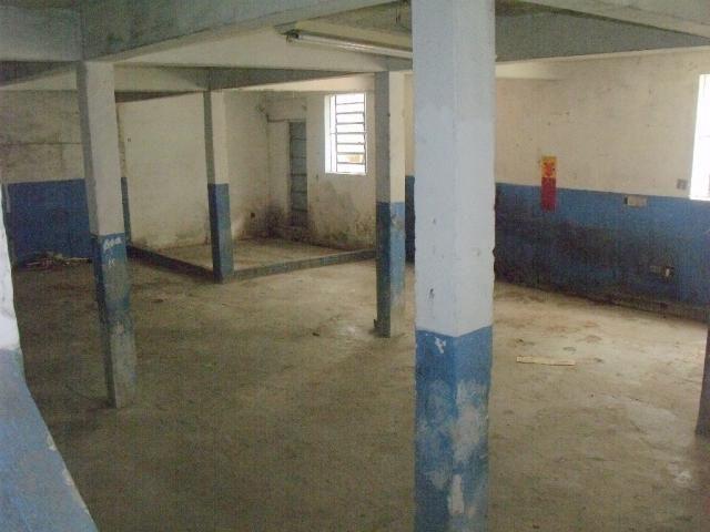 Loja comercial à venda em Três figueiras, Porto alegre cod:LI260452 - Foto 17