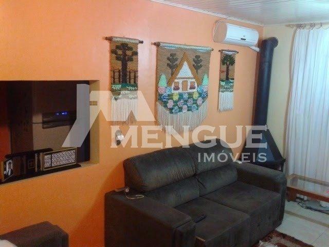 Casa à venda com 2 dormitórios em Vila jardim, Porto alegre cod:3876 - Foto 11