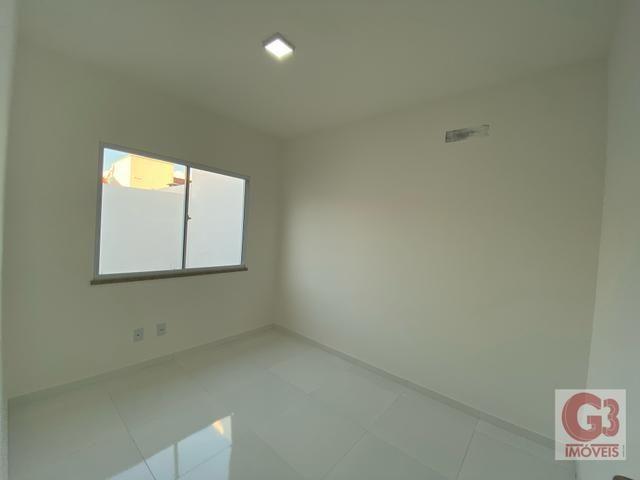 Casa de 2 quartos sendo 1 suíte / Árbol Residence / Bairro Sim - Foto 5