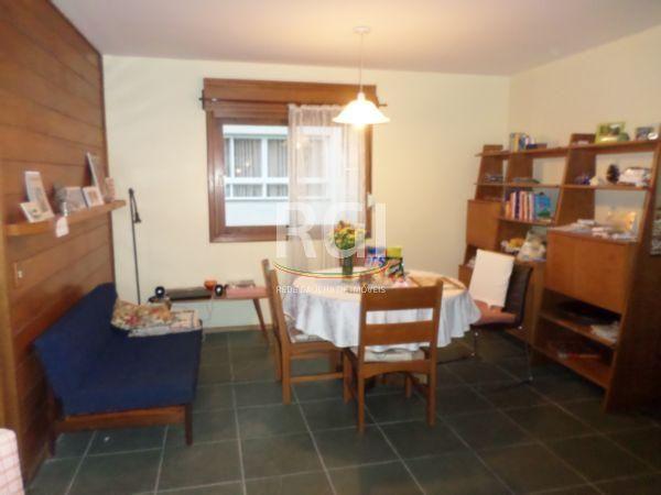 Apartamento à venda com 5 dormitórios em Petrópolis, Porto alegre cod:IK31175 - Foto 16