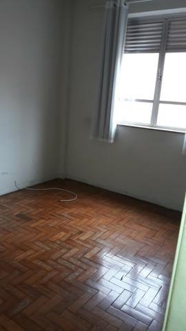 Apartamento 2 qts, garagem e área de lazer no Barreto - Foto 10
