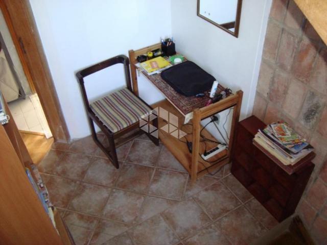 Casa à venda com 2 dormitórios em Teresópolis, Porto alegre cod:CA0350 - Foto 6