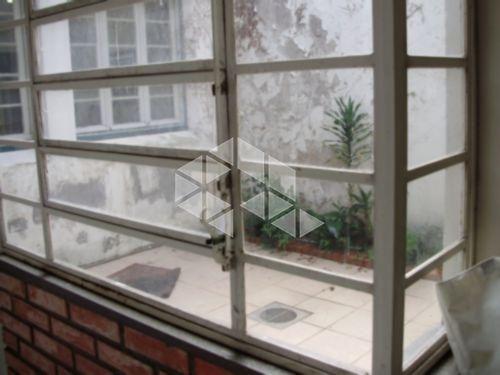 Casa à venda com 5 dormitórios em Floresta, Porto alegre cod:SO0012 - Foto 5
