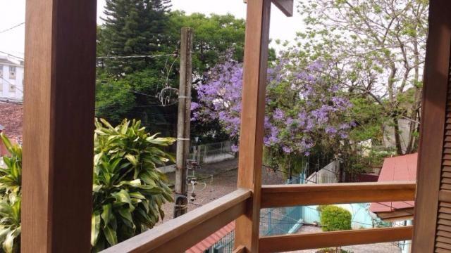 Casa à venda com 3 dormitórios em Nonoai, Porto alegre cod:LI261080 - Foto 9