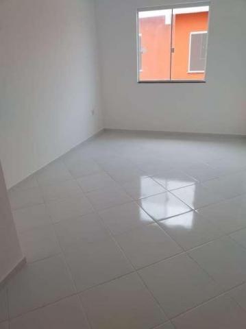 Casa com 2 dormitórios à venda, 56 m² aparti de r$ 190.000 - palhada - nova iguaçu/rj - Foto 9