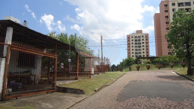 Terreno à venda em Alto petrópolis, Porto alegre cod:13562 - Foto 4