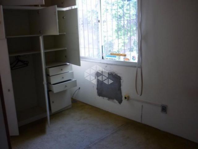Casa à venda com 5 dormitórios em Sarandi, Porto alegre cod:CA3517 - Foto 9