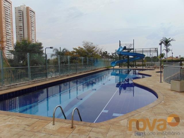 Apartamento à venda com 2 dormitórios em Jardim atlântico, Goiânia cod:NOV235435 - Foto 16